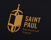 Saint Paul International School