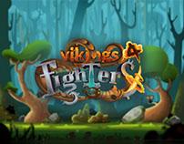 Vikings4Fighters