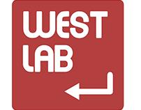 Lab Logo Design