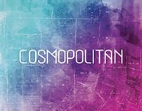 Empreender | Cosmopolitan