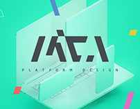 MICA Platform Design