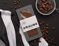 Krausz