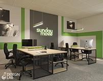 Office - SundayMovie