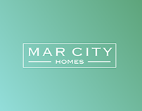 Mar City Homes