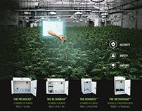 BC Grow Box