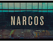 Narcos - Activation