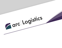 ARC Logistics Business Cabinet