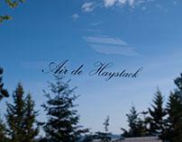 Air de Haystack