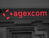 UI Site Agexcom