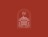Palacio De Memoria: A Celebration of Memories