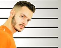 Prisonnier : Garde à vue très personnelle