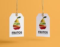 Frutos | Feira Nacional de Hortotfruticultura