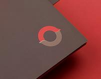 CMC - Brand Design