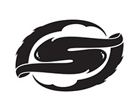 ASI - Various Logos