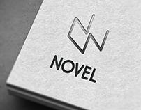 Novel Furniture Store