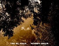 Tal Al Halil - Herden Lollia (A Dream)