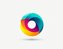 50 Incredible 3D Logo Design Examples for Inspiration