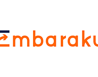 EMBARAKU PHOTO & VIDEO