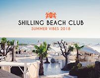 Shilling Club Ostia