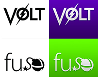 Identity - Volt & Fuse - Youth Ministry