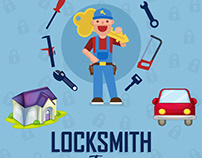 Locksmith-for-Residential-&-Auto
