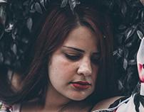 Cloiis - Portrait