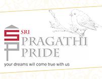 Sri Pragathi Pride