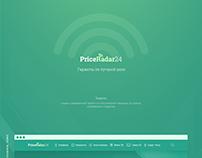 Price24 - e-commerce