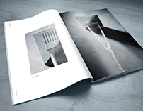 AQUAelite 2016 [Catalog]