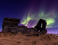 Discover Wild Iceland 68