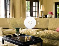 Capellini Design Associates
