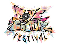 Move `N` Culture Festival 2017