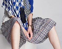Houndstooth & Co.
