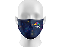 NBC Face Mask Project
