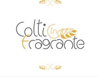 Colti in Fragrante