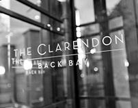 The Clarendon