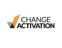 Change Activation