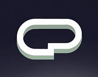 Computer Preservation Logo