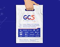 GCS Computers Pro
