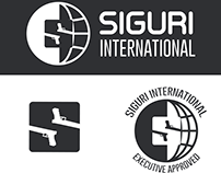 Client: Siguri International