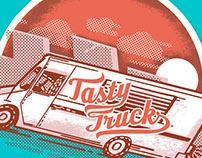 Tasty Truck