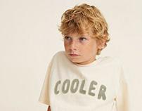 MANGO BOYS - COOLER -