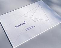 launchlabs brand enhancement