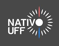 NATIVO UFF