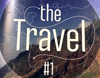 the Travel #1