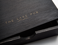 The Lake Pub