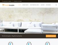 Κατασκευή ιστοσελίδας epiplo-sotiriou.gr