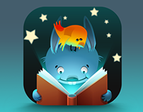 Magic Book 2 - Mobile App