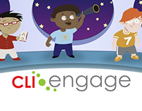 Image result for cli engage
