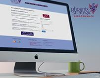 Phoenix Strategic Performace
